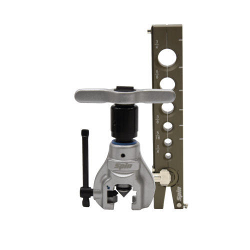 SpinTools RF100 Eccentric Flaring Tool W/ Drill Mode AU