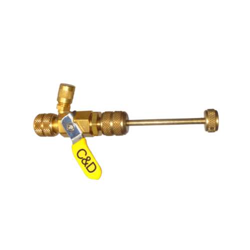CD3930 Valve Core Removal Tool for 1_4 Inch SAE NZ (1)