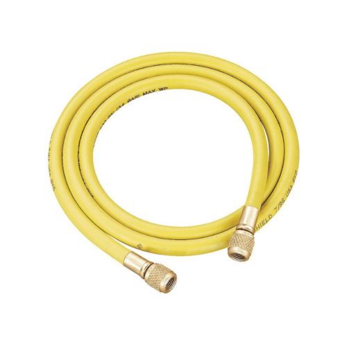 IMPERIAL 560FTY Vacuum Hose 60 Inch NZ