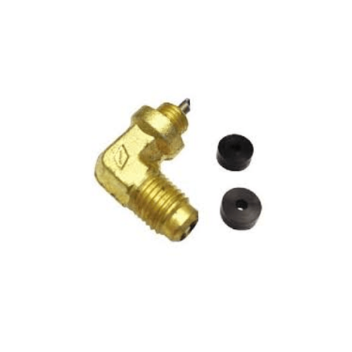 Imperial S16002045 Replacement Piercing Needle Elbow for PT-109 Recovery Tool NZ