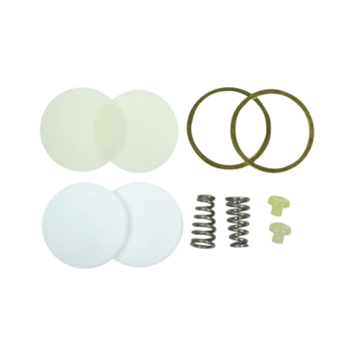 Imperial Tool 600R Diaphragm Replacement Seal Kit for All 600 Series Manifolds - NZ (1)