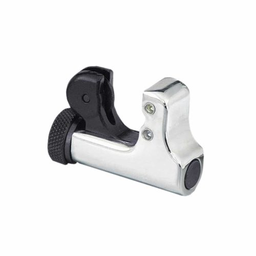 Imperial TC2050SP Tube Cutter 3/16 to 7/8 inch NZ