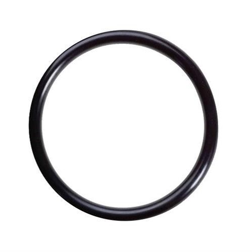 """CD0111 Replacement O Rings 7/32"""" ID, 11/32 OD for Core Removal Tools HUDDLESTON AU"""