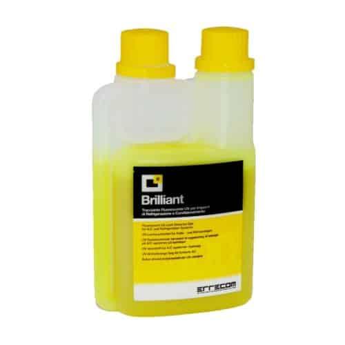 Errecom ER-TR1003.01.S1 Brilliant Dye 250ml Bottle Australia 1
