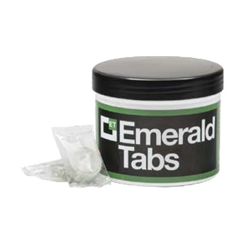 Errecom AB1099.01 Emerald Tabs Australia