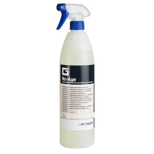 Errecom AB1100.K.01 No-Age Anti Corrosive Treatment Australia