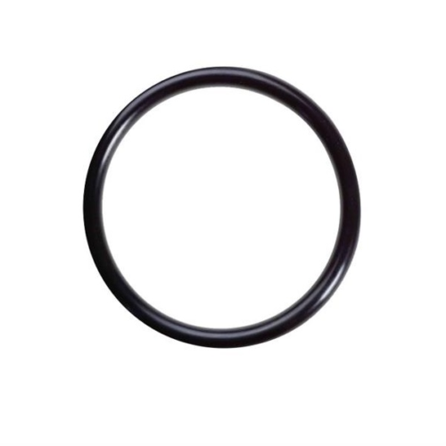 C&D CD1090 Replacement O Ring 1/2 Inch OD