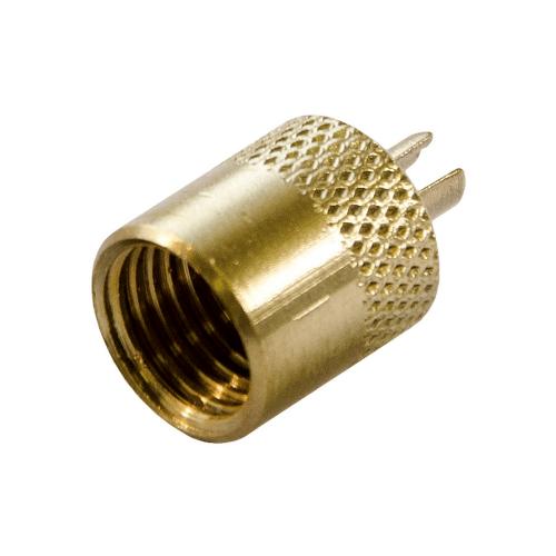 C&D CD2250 Cap with Core Remover Australia