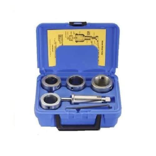 C&D CD3570 Blower Wheel Puller Kit Australia