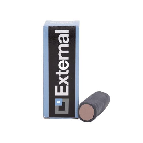 Errecom-TR1166.A.01-External-Bicomponent-Paste-Australia
