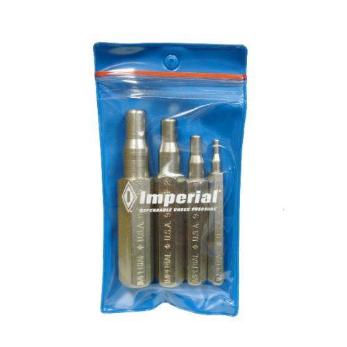 Imperial 193S Swaging Punch Kit Australia