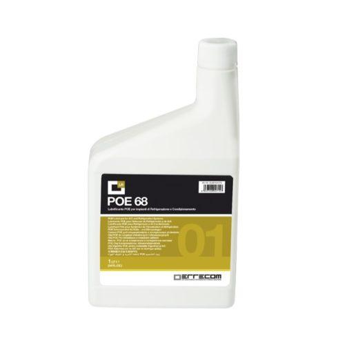 Errecom OL6016.K.P2 Polyol Ester 68 lubricant oil AU